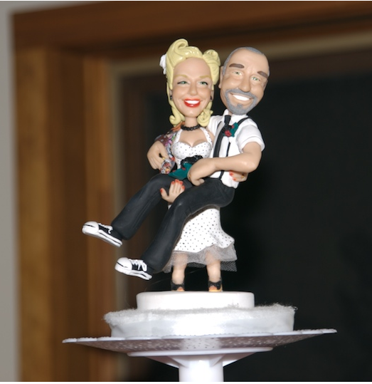 Funny cake topper picture.PNG