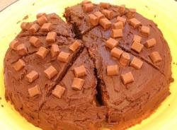 Homemade Chocolate Cake.jpg