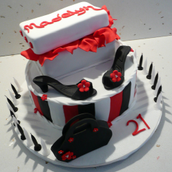 Very cool birday cake for girls.PNG