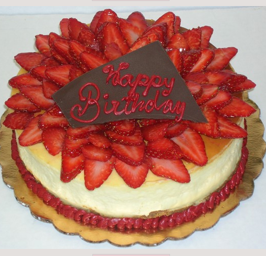 Strawberries birthday cake picture.PNG