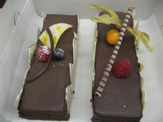 Fruits and Chocolate Cake.jpg
