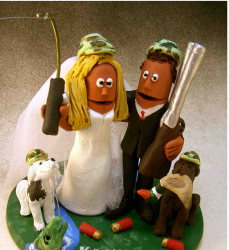 Hunting and Fishing Wedding Cake Topper.PNG