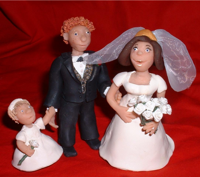 Image of cake toppers for wedding cakes.PNG