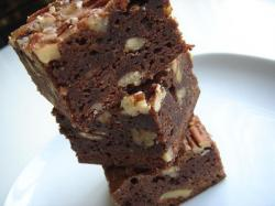 Pecan Brownies.jpg