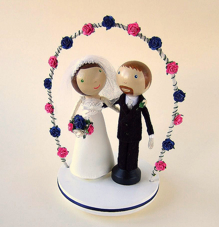 Image of Wedding Cake Topper.PNG