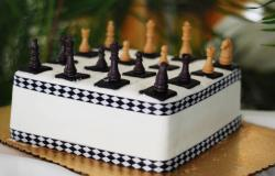 Chess board Groom's Cake.JPG