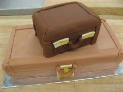 Luggages Chocolate Cake.jpg