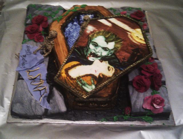 Dracula Cake 4 2 Comments Hi Res 1440p Qhd