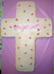 White cross with pink flowers.PNG