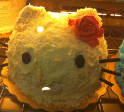 Hello Kitty head picture.PNG