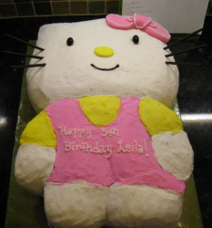 Whole body Hello Kitty cakes images.PNG
