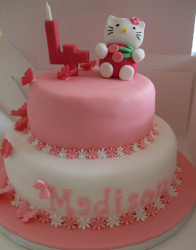 Elegant floral hello kitty cakes.PNG