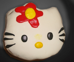 Hello Kitty cake face photo.PNG