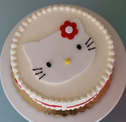 hello kitty fondant birthday cake.PNG
