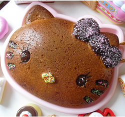 Homemade Hello Kitty Cakes images.PNG