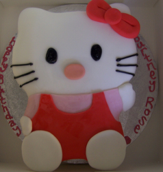 Most amazing birthday cakes with hello kitty.PNG