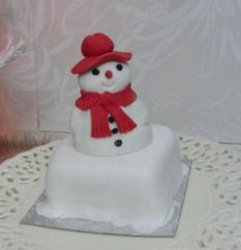 Snowman cake picture.PNG