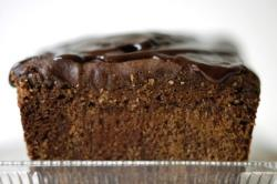 Thick Chocolate Cake.jpg