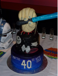 Star wars cake toppers.PNG
