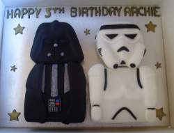 Star Wars Cake with Darth Vader and Storm Trooper.PNG