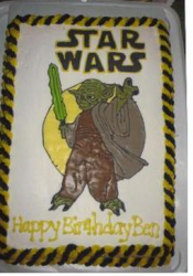 star wars edible cake images.PNG