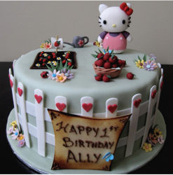 Hello kitty garden cakes theme.PNG