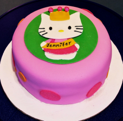Bright pink Hello Kitty cake pix.PNG