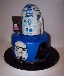 Cake star wars.PNG