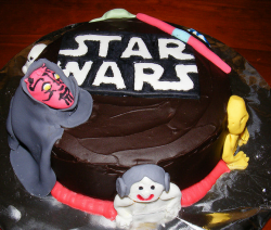 how to make a star wars cake.PNG