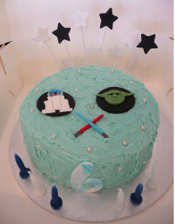 star wars birthday cake ideas.PNG