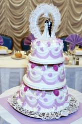 Wedding Cake Pictures P 75