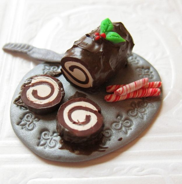 Chocolate swirl mini cakes.JPG
