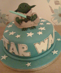 Star wars cake decorating.PNG