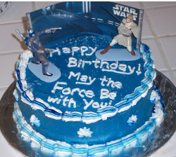 Star wars cake figures.PNG