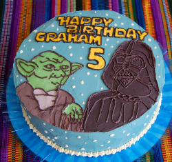 Star wars cake ideas.PNG