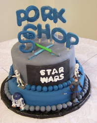 star wars cake mold_two tiers star wars cakes.PNG