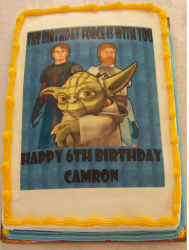 star wars cake mould.PNG