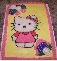 Retangle hello kitty cakes images.PNG