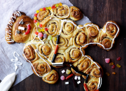 Danish cakeman pictures_cinnamon rolls combine to make cakeman shape.PNG