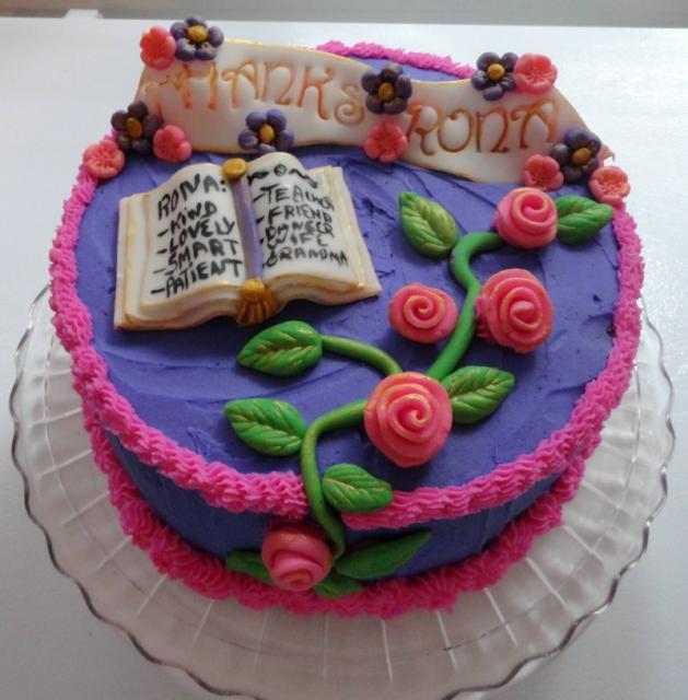 normal 1317346012 cake hi res 720p hd