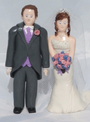 Images of wedding cake topper figurines.PNG