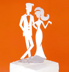 Metal wedding cake topper picture.PNG