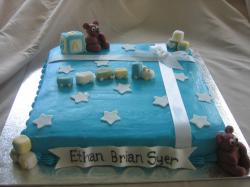 Teddy Baby Shower Cake.jpg