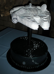 Star wars cake pan.PNG
