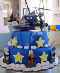 star wars cake topper.PNG