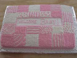 baby girl Baby Shower cake.jpg