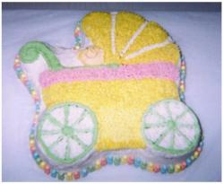 Baby cart Baby Shower Cake.jpg