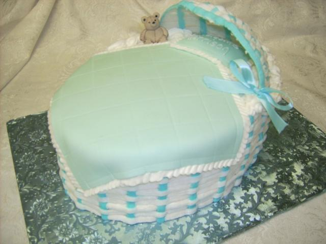 baby basket baby Shower Cake.jpg