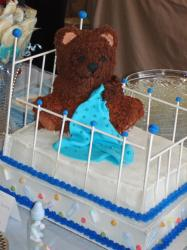 Bear Baby Shower Cake.jpg