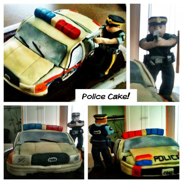 police cake with car.jpg